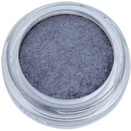 Clarins Eye Make-Up Ombre Iridescente długotrwałe cienie do powiek z perłowym blaskiem odcień 03 Aquatic Grey 7 g