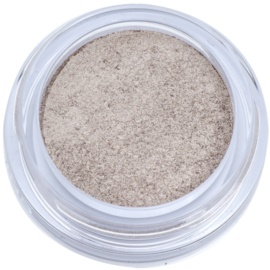Clarins Eye Make-Up Ombre Iridescente umbra de ochi long-lasting stralucire de perla culoare 04 Silver Ivory 7 g