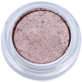 Clarins Eye Make-Up Ombre Iridescente langanhaltender Lidschatten mit perlmutternem Glanz Farbton 05 Silver Pink 7 g
