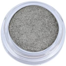 Clarins Eye Make-Up Ombre Iridescente długotrwałe cienie do powiek z perłowym blaskiem odcień 06 Silver Green 7 g