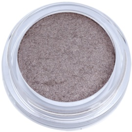 Clarins Eye Make-Up Ombre Iridescente umbra de ochi long-lasting stralucire de perla culoare 07 Silver Plum 7 g