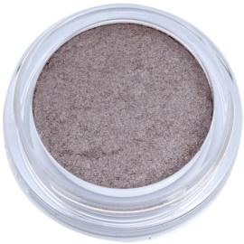 Clarins Eye Make-Up Ombre Iridescente długotrwałe cienie do powiek z perłowym blaskiem odcień 07 Silver Plum 7 g