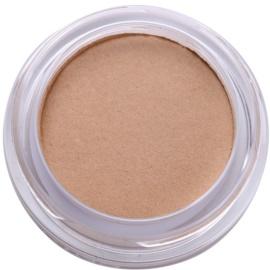 Clarins Eye Make-Up Ombre Matte umbra de ochi long-lasting cu efect matifiant culoare 01 Nude Beige  7 g
