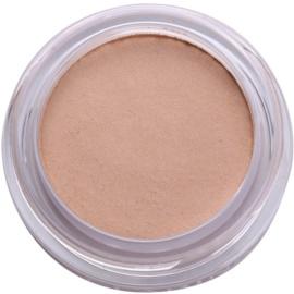 Clarins Eye Make-Up Ombre Matte umbra de ochi long-lasting cu efect matifiant culoare 02 Nude Pink  7 g