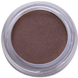 Clarins Eye Make-Up Ombre Matte umbra de ochi long-lasting cu efect matifiant culoare 03 Taupe  7 g