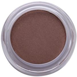 Clarins Eye Make-Up Ombre Matte umbra de ochi long-lasting cu efect matifiant culoare 04 Rosewood  7 g