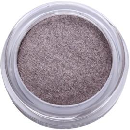 Clarins Eye Make-Up Ombre Matte umbra de ochi long-lasting cu efect matifiant culoare 05 Sparkle Grey  7 g