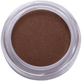 Clarins Eye Make-Up Ombre Matte dlouhotrvající oční stíny s matným efektem odstín 06 Earth  7 g