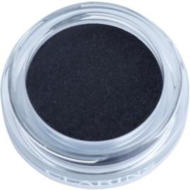 Clarins Eye Make-Up Ombre Matte umbra de ochi long-lasting cu efect matifiant culoare 07 Carbon  7 g