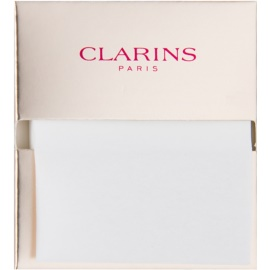 Clarins Pore Perfecting Blotting Papers 2 x 70 pc