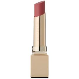Clarins Lip Make-Up Rouge Eclat ápoló ajakrúzs árnyalat 17 Pink Magnolia 3 g