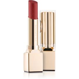 Clarins Lip Make-Up Rouge Eclat поживна помада відтінок 22 Red Paprika 3 гр