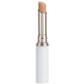 Clarins Face Make-Up Concealer Stick korektor tmavých kruhů pod očima odstín 03 Medium Beige  2,6 g