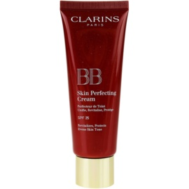 Clarins Face Make-Up BB Skin Perfecting BB Skin Perfecting Cream SPF 25 45 ml