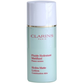 Clarins Truly Matte Hydra-Matte Lotion for Combination Skin 50 ml