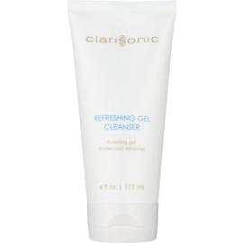 Clarisonic Cleansers osvěžující čisticí pleťový gel  177 ml