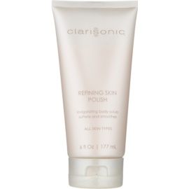 Clarisonic Cleansers Exfoliant corporal calmant  177 ml