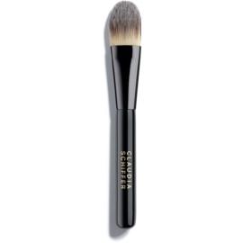 Claudia Schiffer Make Up Accessories Der Make-up-Pinsel