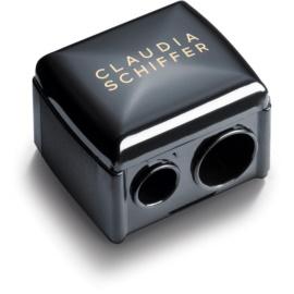 Claudia Schiffer Make Up Accessories kozmetikai ceruza hegyező