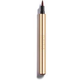 Claudia Schiffer Make Up Eyes szemhéjtus filc árnyalat 07 Expresso 1,6 g