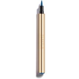 Claudia Schiffer Make Up Eyes szemhéjtus filc árnyalat 22 Electric 1,6 g