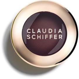 Claudia Schiffer Make Up Eyes Lidschatten Farbton 135 Toast 1 g