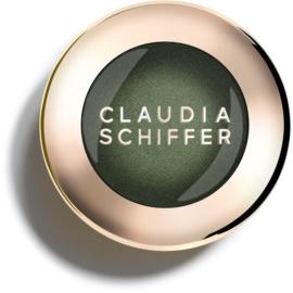 Claudia Schiffer Make Up Eyes Lidschatten Farbton 224 Fern 1 g