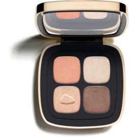 Claudia Schiffer Make Up Eyes Palette mit Lidschatten Farbton 28 Beachy 4,5 g