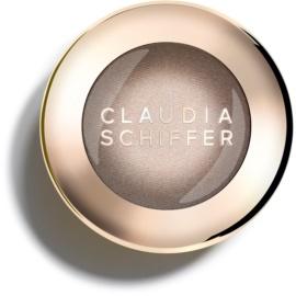 Claudia Schiffer Make Up Eyes Lidschatten Farbton 332 Mirage 1 g