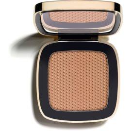 Claudia Schiffer Make Up Face Make-Up kontúr por árnyalat 20 Tan Lines 7 g
