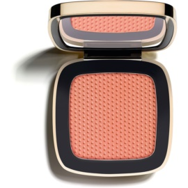 Claudia Schiffer Make Up Face Make-Up blush culoare 22 Passionfruit 7 g
