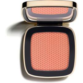 Claudia Schiffer Make Up Face Make-Up arcpirosító árnyalat 22 Passionfruit 7 g