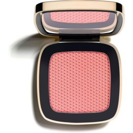 Claudia Schiffer Make Up Face Make-Up Puder-Rouge Farbton 46 Sunrise 7 g