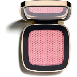 Claudia Schiffer Make Up Face Make-Up arcpirosító árnyalat 60 Cherry Blossom 7 g