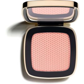 Claudia Schiffer Make Up Face Make-Up Puder-Rouge Farbton 72 Peach Schnapps 7 g