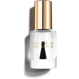 Claudia Schiffer Make Up Nails Lack-Finish für die Fingernägel  9 ml