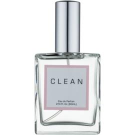 Clean Original Eau de Parfum for Women 60 ml