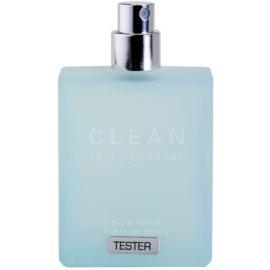 Clean Fresh Laundry parfémovaná voda tester pro ženy 60 ml
