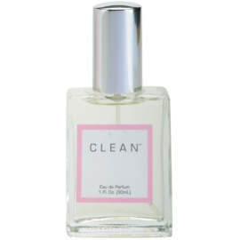 Clean Original eau de parfum nőknek 30 ml