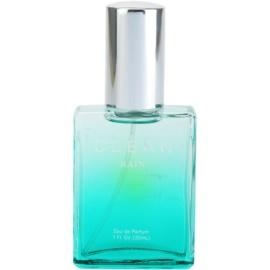 Clean Rain парфюмна вода за жени 30 мл.