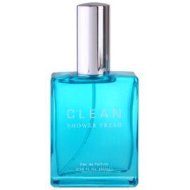 Clean Shower Fresh woda perfumowana dla kobiet 60 ml