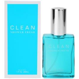 Clean Shower Fresh Eau De Parfum pentru femei 30 ml