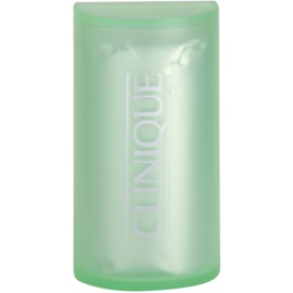 Clinique 3 Steps Soap Mild For Dry To Mixed Skin 100 g