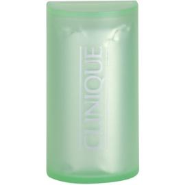 Clinique 3 Steps delikatne mydło do skóry suchej i mieszanej  100 g
