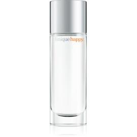 Clinique Happy Eau de Parfum voor Vrouwen  50 ml