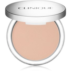 Clinique Stay Matte Mattifying Powder For Oily Skin Shade 02 Stay Neutral  7,6 g