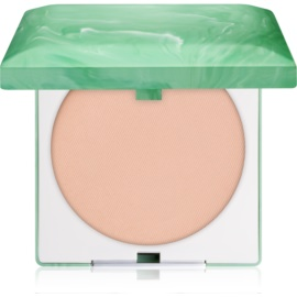 Clinique Stay Matte Mattifying Powder For Oily Skin Shade 03 Stay Beige  7,6 g