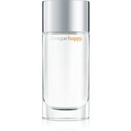 Clinique Happy Eau de Parfum für Damen 100 ml