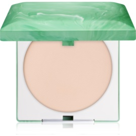 Clinique Stay Matte Mattifying Powder For Oily Skin Shade 17 Stay Golden  7,6 g