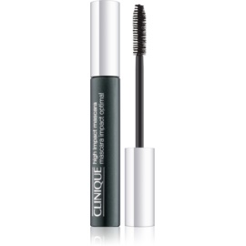 Clinique High Impact Mascara für Volumen Farbton 02 Black/Brown 7 ml